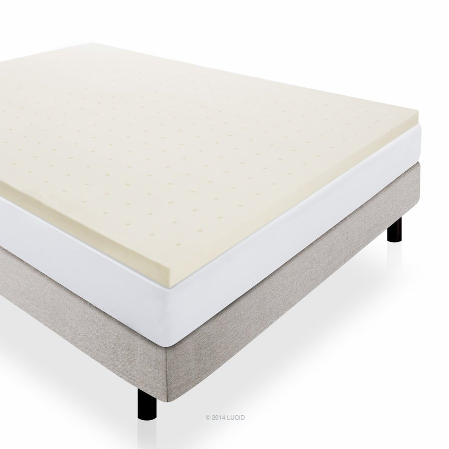 best-mattress-topper-for-lower-back-pain