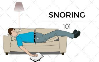 HOW TO NOT SNORE