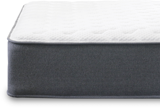 best foam and innerspring mattress