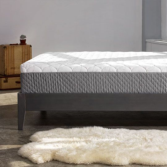 sleep innovations taylor mattress review