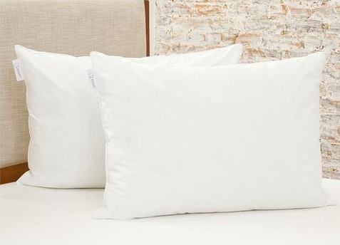 eight ultimate pillow