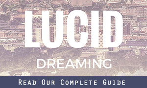 Lucid dreaming guide