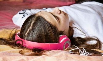 white noise machines for sleeping