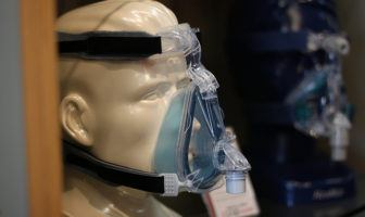 what happens if you dont clean your CPAP machine