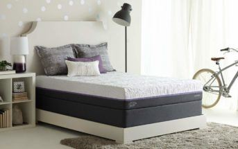 best sealy mattress