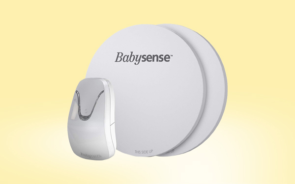 best under mattress monitor