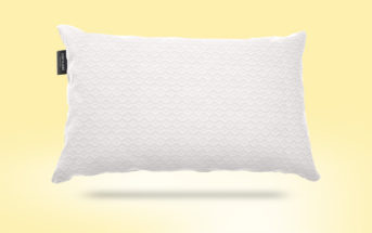 cosy house pillow review