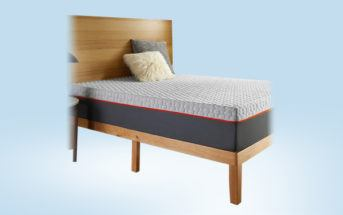 early bird mattress review